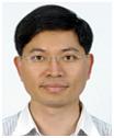 Cheng, Tsang-Hsiang(鄭滄祥).JPG